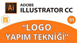 Adobe illustrator Dersleri